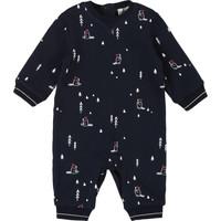 Abbigliamento Bambino Tuta jumpsuit / Salopette Carrément Beau Y94187
