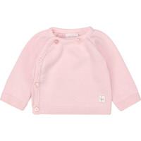 Kleidung Mädchen Langarmshirts Carrément Beau Y95228