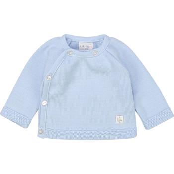 Abbigliamento Bambino T-shirts a maniche lunghe Carrément Beau Y95232