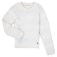 Abbigliamento Bambina Maglioni Carrément Beau Y15348