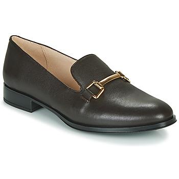 Schuhe Damen Slipper Jonak AMIE