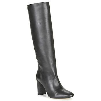 Schuhe Damen Klassische Stiefel Jonak CALIME