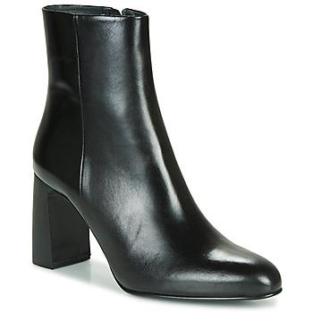 Schuhe Damen Low Boots Jonak DEBANI