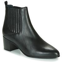Chaussures Femme Bottines Jonak DEBINA