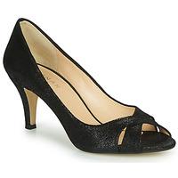 Schuhe Damen Sandalen / Sandaletten Jonak DIANE