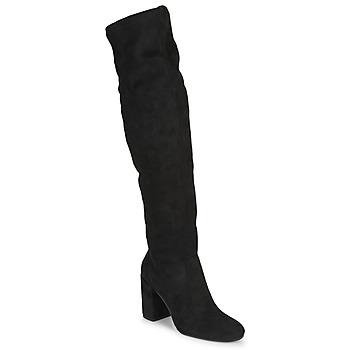 Chaussures Femme Cuissardes Jonak MILO
