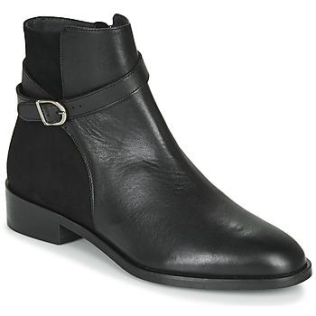 Schuhe Damen Boots Jonak DOBS