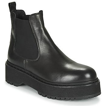 Chaussures Femme Boots Jonak RANIE