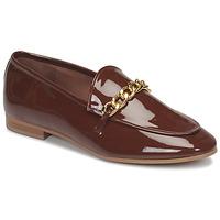 Schuhe Damen Slipper Jonak SEMPRAIN