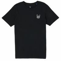 Abbigliamento Bambino T-shirt maniche corte Jack & Jones JJAARHUS TEE