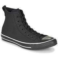Scarpe Uomo Sneakers alte Converse CHUCK TAYLOR ALL STAR - UTILITY