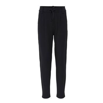 Vêtements Fille Pantalons fluides / Sarouels Only KONPOPTRASH