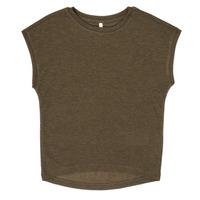 Abbigliamento Bambina T-shirt maniche corte Only KONSILVERY