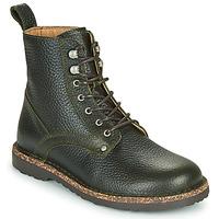 Schuhe Damen Boots Birkenstock BRYSON