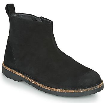 Chaussures Femme Boots Birkenstock MELROSE