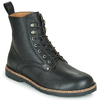Chaussures Homme Boots Birkenstock BRYSON
