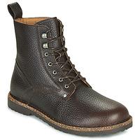 Schuhe Herren Boots Birkenstock BRYSON