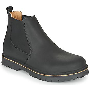 Chaussures Homme Boots Birkenstock STALON