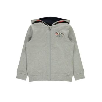 Kleidung Jungen Sweatshirts Name it NKMKANG