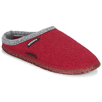 Schuhe Damen Hausschuhe Giesswein DANNHEIM