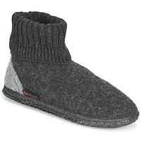 Schuhe Damen Hausschuhe Giesswein KRAMSACH