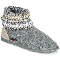 Chaussures Femme Chaussons Giesswein KIEL