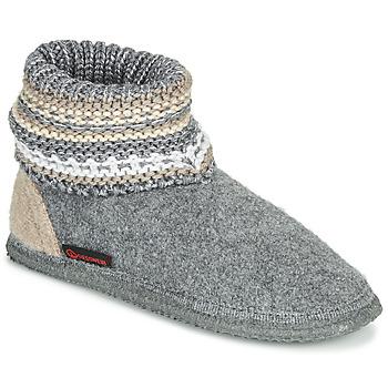 Schuhe Damen Hausschuhe Giesswein KIEL