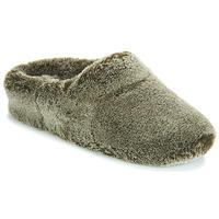 Schuhe Damen Hausschuhe Giesswein GARSHUNG