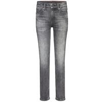 Vêtements Garçon Jeans skinny Tommy Hilfiger SIMON SUPER SKINNY