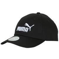 Accessoires Schirmmütze Puma ESS CAP