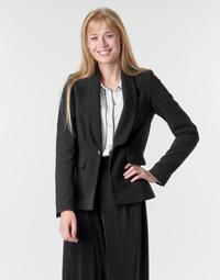 Vêtements Femme Vestes / Blazers Morgan VETINI