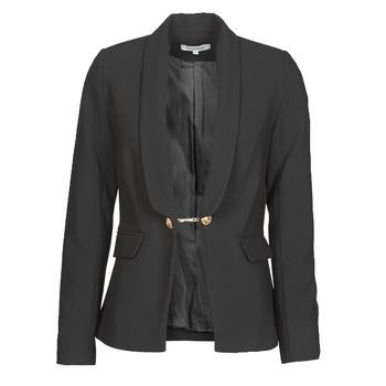 Abbigliamento Donna Giacche / Blazer Morgan VETINI