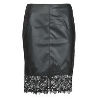 Abbigliamento Donna Gonne Morgan JAMIL