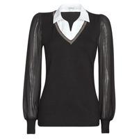 Kleidung Damen Pullover Morgan MVANI