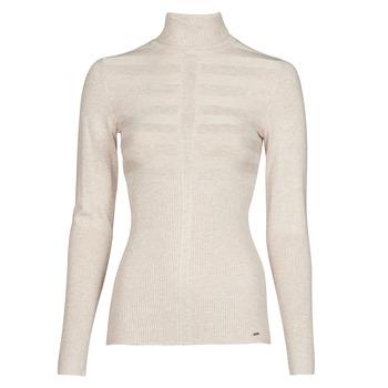 Vêtements Femme Pulls Morgan MENTOS