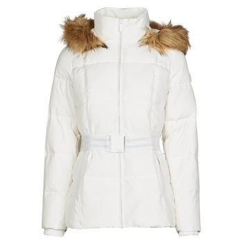 Abbigliamento Donna Piumini Morgan GORAL