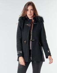 Abbigliamento Donna Cappotti Morgan GCALIS