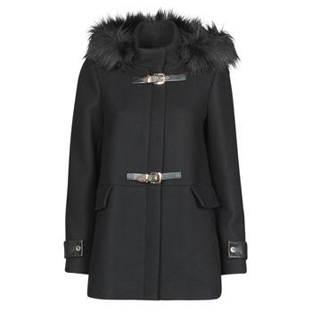 Vêtements Femme Manteaux Morgan GCALIS