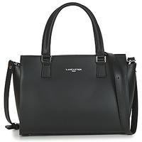 Taschen Damen Handtasche LANCASTER CONSTANCE