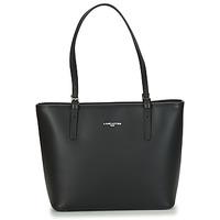 Taschen Damen Shopper / Einkaufstasche LANCASTER CONSTANCE