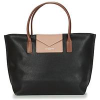Sacs Femme Cabas / Sacs shopping LANCASTER MAYA