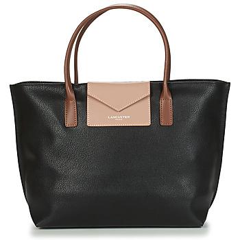 Borse Donna Tote bag / Borsa shopping LANCASTER MAYA