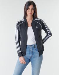 Vêtements Femme Vestes de survêtement adidas Originals SST TRACKTOP PB
