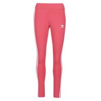 Abbigliamento Donna Leggings adidas Originals 3 STR TIGHT