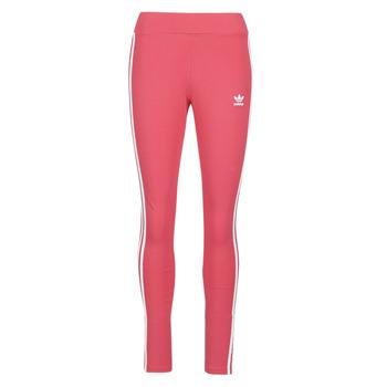Vêtements Femme Leggings adidas Originals 3 STR TIGHT