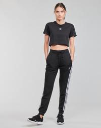 Abbigliamento Donna Pantaloni da tuta adidas Originals SLIM PANTS