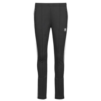 Kleidung Damen Jogginghosen adidas Originals SST PANTS PB