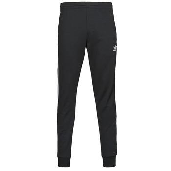 Kleidung Herren Jogginghosen adidas Originals SST TP P BLUE