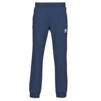 Vêtements Homme Pantalons de survêtement adidas Originals TREFOIL PANT
