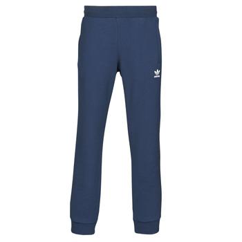 Kleidung Herren Jogginghosen adidas Originals TREFOIL PANT